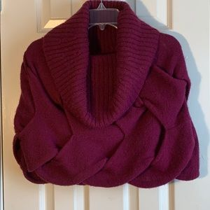 Nordstrom Sweaters - Stylish Snood